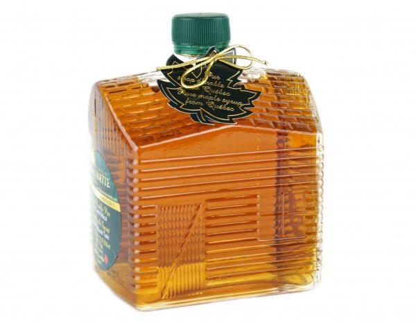 Cabaña de azúcar 750 ml-Canada A-Oro,Sabor Delicado