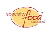 logo-specialty-food